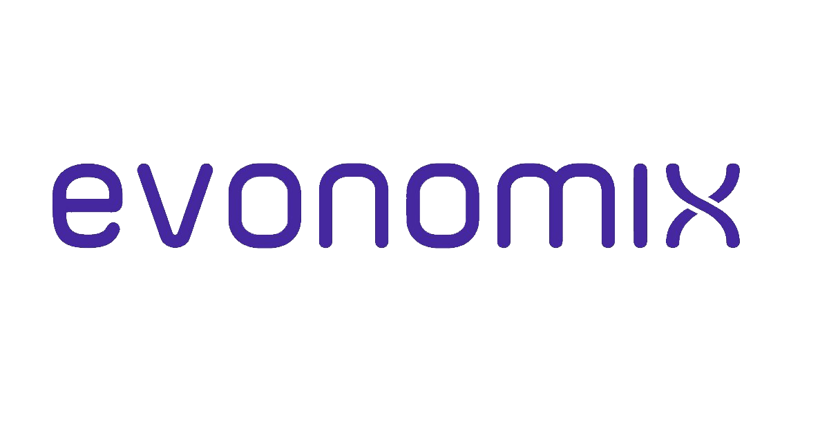 evx_logo