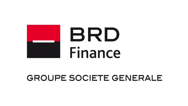 logo-brd-finance