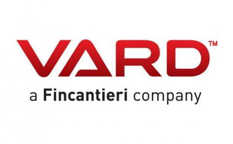 vard_logo